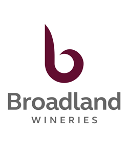 Broadland Wineries