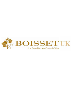 Boisset UK