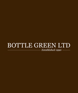 Bottle green Ltd