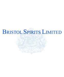 Bristol Spirits Limited
