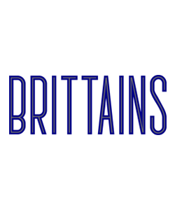 Brittains Beverages LLP