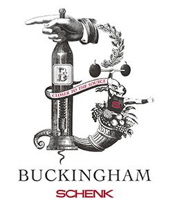 Buckingham Schenk
