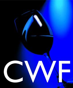 CWF Ltd