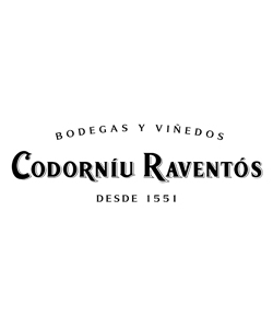 Codorniu UK Ltd