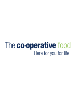 Co-operative Group (CWS) Limited