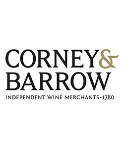 Corney & Barrow Ltd