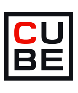 Cube Communications