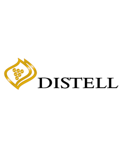 Distell Europe