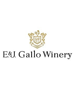 E & J Gallo Winery Europe