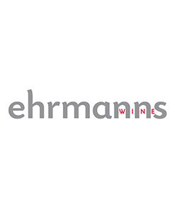 Ehrmanns