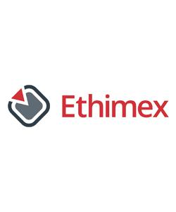 Ethimex Ltd