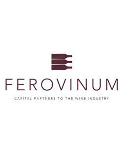 Ferovinum Ltd