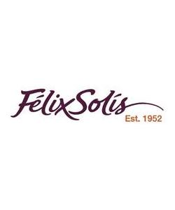 Félix Solís Avantis