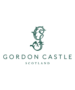 Gordon Castle Scotland
