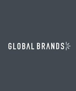 Global Brands Ltd