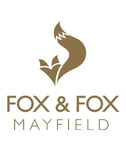 Fox & Fox