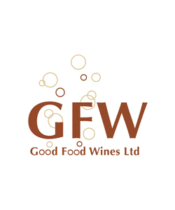 Good Food Wines Ltd