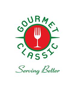 Gourmet Classics Ltd