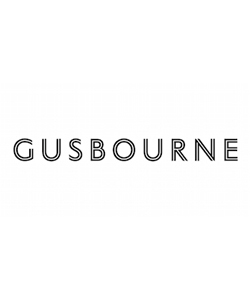 Gusbourne Estate Limited