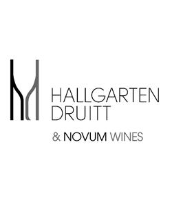 Hallgarten Druitt