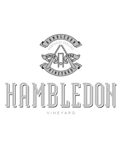 Hambledon Wineries Limited