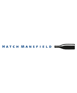 Hatch Mansfield Agencies Ltd
