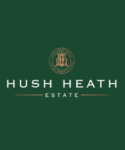 Hush Heath