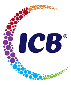Intercontinental Brands (ICB) Ltd