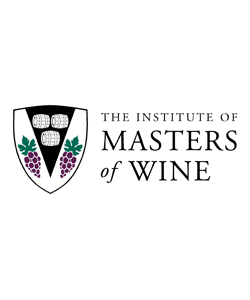 Institute of Masters of Wine
