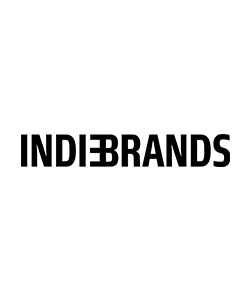 Indie Brands Limited