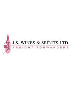 J S Wines & Spirits Ltd