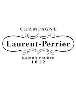 Laurent Perrier (UK) Ltd