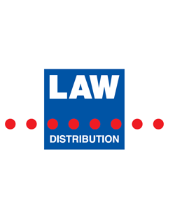 Law Distribution