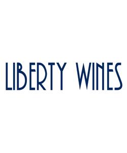 Liberty Wines