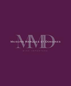 Maisons Marques et Domaines Ltd