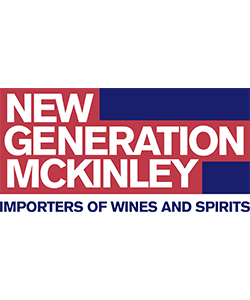 New Generation Wines