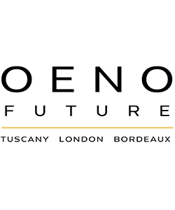 Oenofuture Ltd