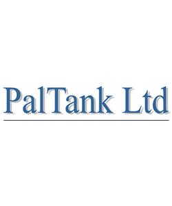 Paltank Ltd