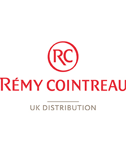 Remy Cointreau UK Distribution Ltd