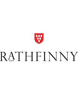 Rathfinny Estate