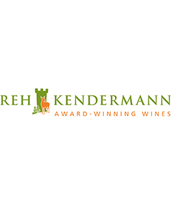 Reh Kendermann