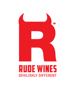 Rude Wines