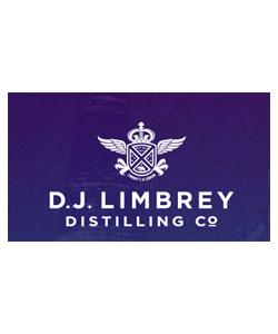 D.J. Limbrey Distilling Company Limited