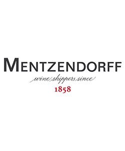 Mentzendorff & Co Ltd