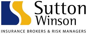 SW logo primary 2015 MED