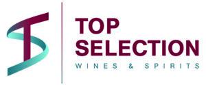 Top Selection Portfolio Tasting @ Asia House, New Cavendish Street, London