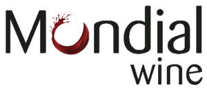 Mondial Wine trade and press annual portfolio tasting - London @ The Lansdowne Club