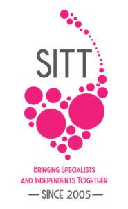 SITT (Specialist Importers Trade Tasting) @ ETC Venues