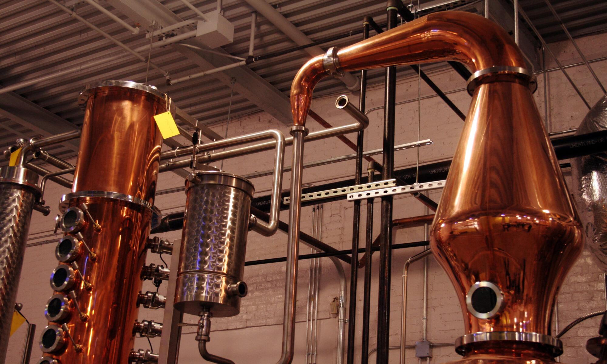 Distillery косметика в севастополе купить